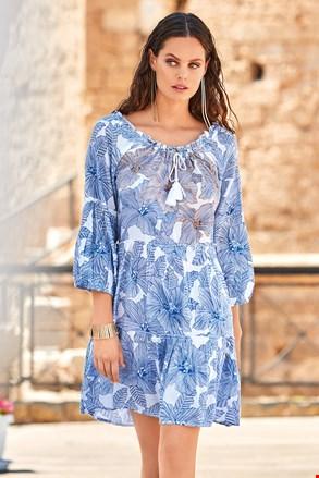 Dámske šaty Capri
