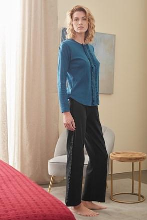 Dámske pyžamo Amelia
