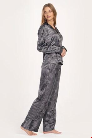 Paige női pizsama