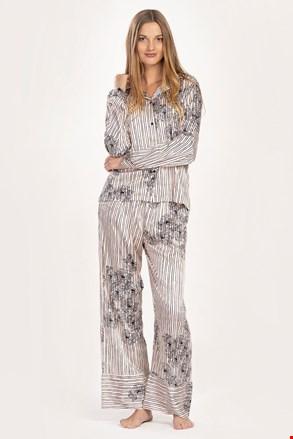 Dámske pyžamo Paige