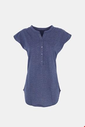 Bright Future női pizsama