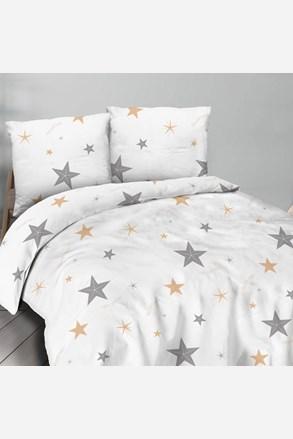 Obliečky Amazing Stars