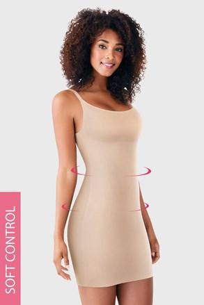 Cover Maidenform alakformáló ruha