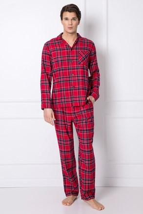 Pánske pyžamo Daren