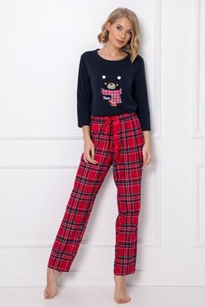 Dámske pyžamo Darleen
