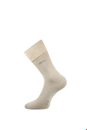 Spoločenské ponožky Desilve s antibakteriálnou ochranou