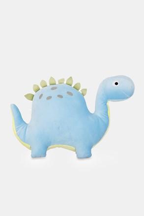 Detský vankúšik Dino