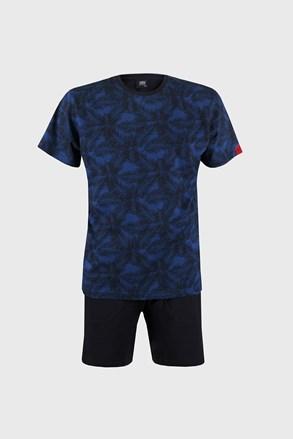 Kék pizsama Nick