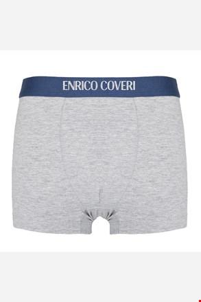 Chlapčenské boxerky E. Coveri