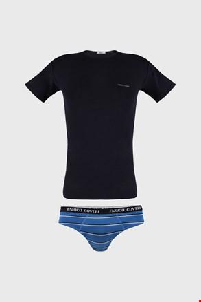 Chlapčenský komplet trička a slipov Patrick