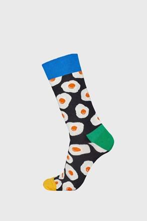 Happy Socks Sunny Side Up zokni