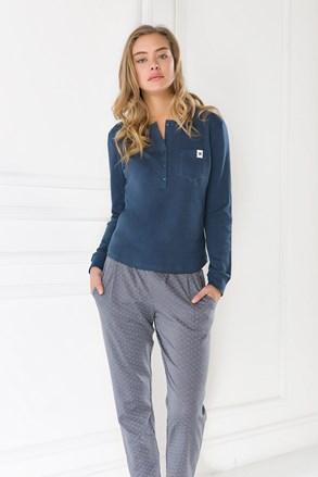 Dámske pyžamo Marianna