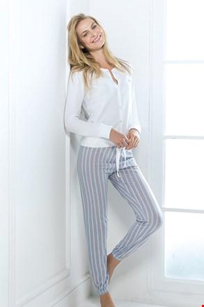 Dámske pyžamo Manon