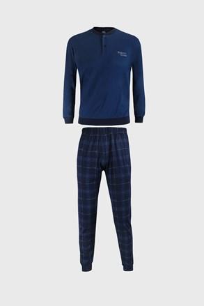 Modré pyžamo Radley