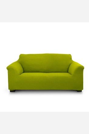 Poťah na dvojkreslo Elegant zelený