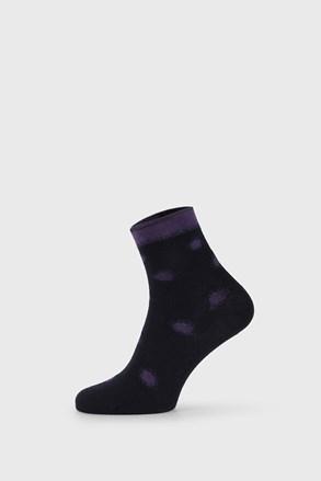 Dámske ponožky Elisa 257