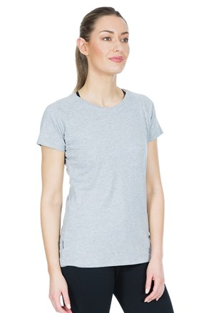 Dámske funkčné tričko Benita