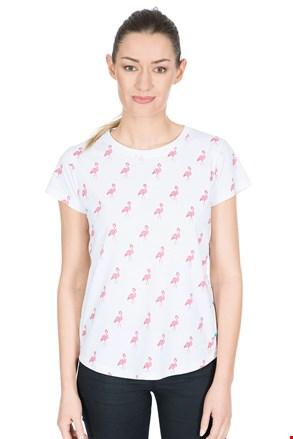 Dámske tričko Carolyn