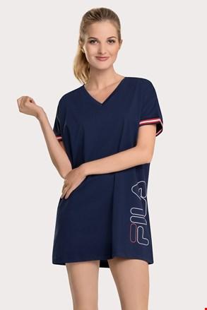 Dámske predĺžené tričko FILA Maxi