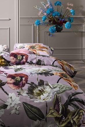 Obliečky Essenza Home Filou Lilac