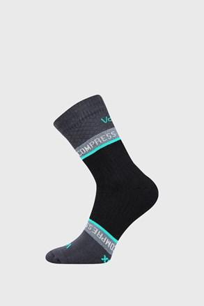 Kompresné ponožky Fixan