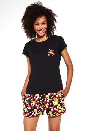 Dámske pyžamo Funny