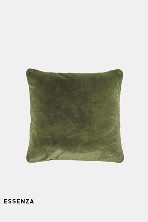 Dekorační polštář Essenza Home Furry