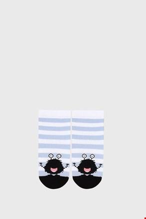Blackie gyerek zokni