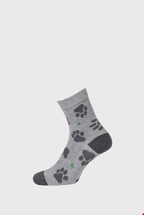 Detské ponožky Labky