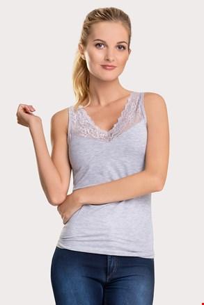 Chiara alsó trikó
