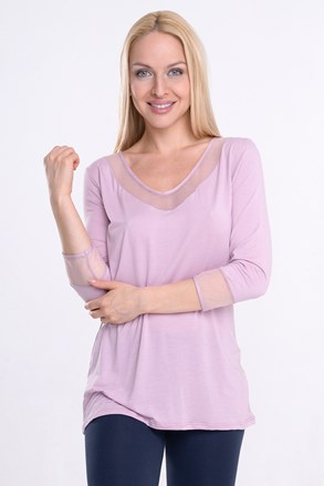 Collo női póló