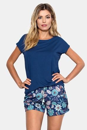 Gaja női pizsama