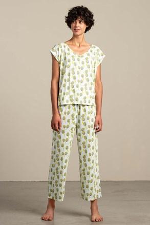 Globe Capri női pizsama