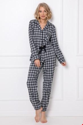 Dámske pyžamo Gloria
