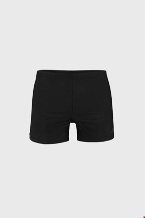 Plavkové boxerky Clayton
