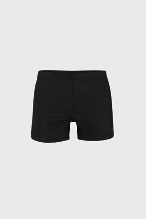 Plavkové boxerky Shadow