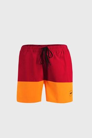 Plavkové šortky Cenric