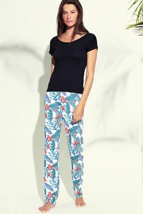 Dámske pyžamo Lagon