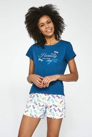 Harmony női pizsama