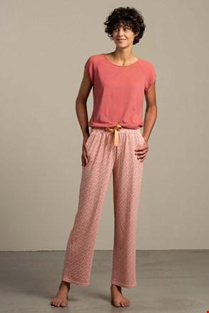 Dámske pyžamo Hyacinth