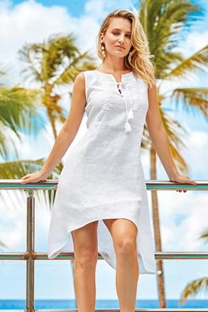 Plážové šaty Rebecca