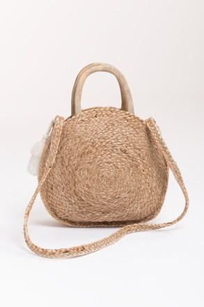 Plážová taška Emma