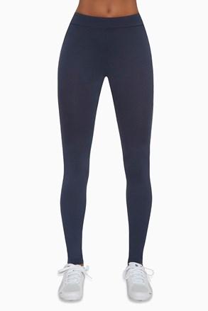 Imagin sport leggings