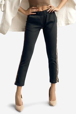Isla leggings