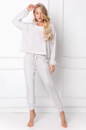 Dámske pyžamo Janice