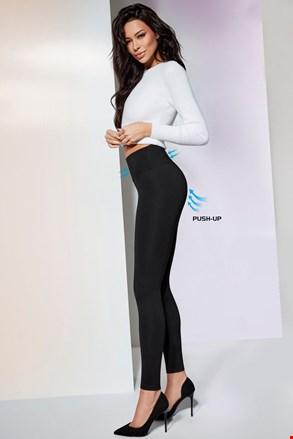 Justine alakformáló leggings