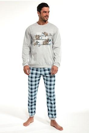 Pánske pyžamo Koala