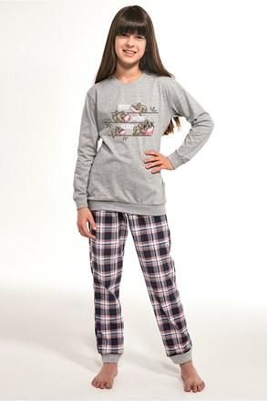 Dievčenské pyžamo Koala