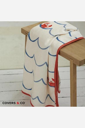 Deka Covers & Co Kraby