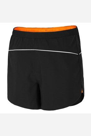 Pánske športové šortky 4Way Strech